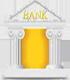 банкsds