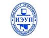 Институт экономики, управления и права