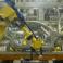 Бизнес-план «Организация производства автомобилей»