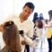 Бизнес-план создания парикмахерского салона